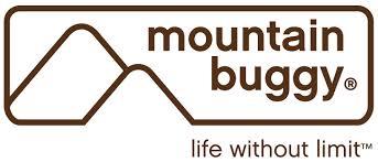 Официальный интернет-магазин Mountain Buggy в России, коляски Mountain Buggy купить. Перейти на главную